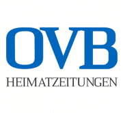 OVB Online Immobilien