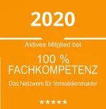 Immobilienmakler Fachkompetzenz 200x200