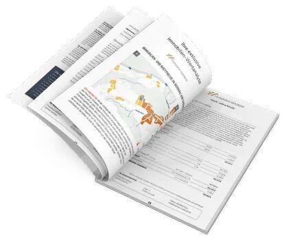 Wertermittlung Rosenheim Buch